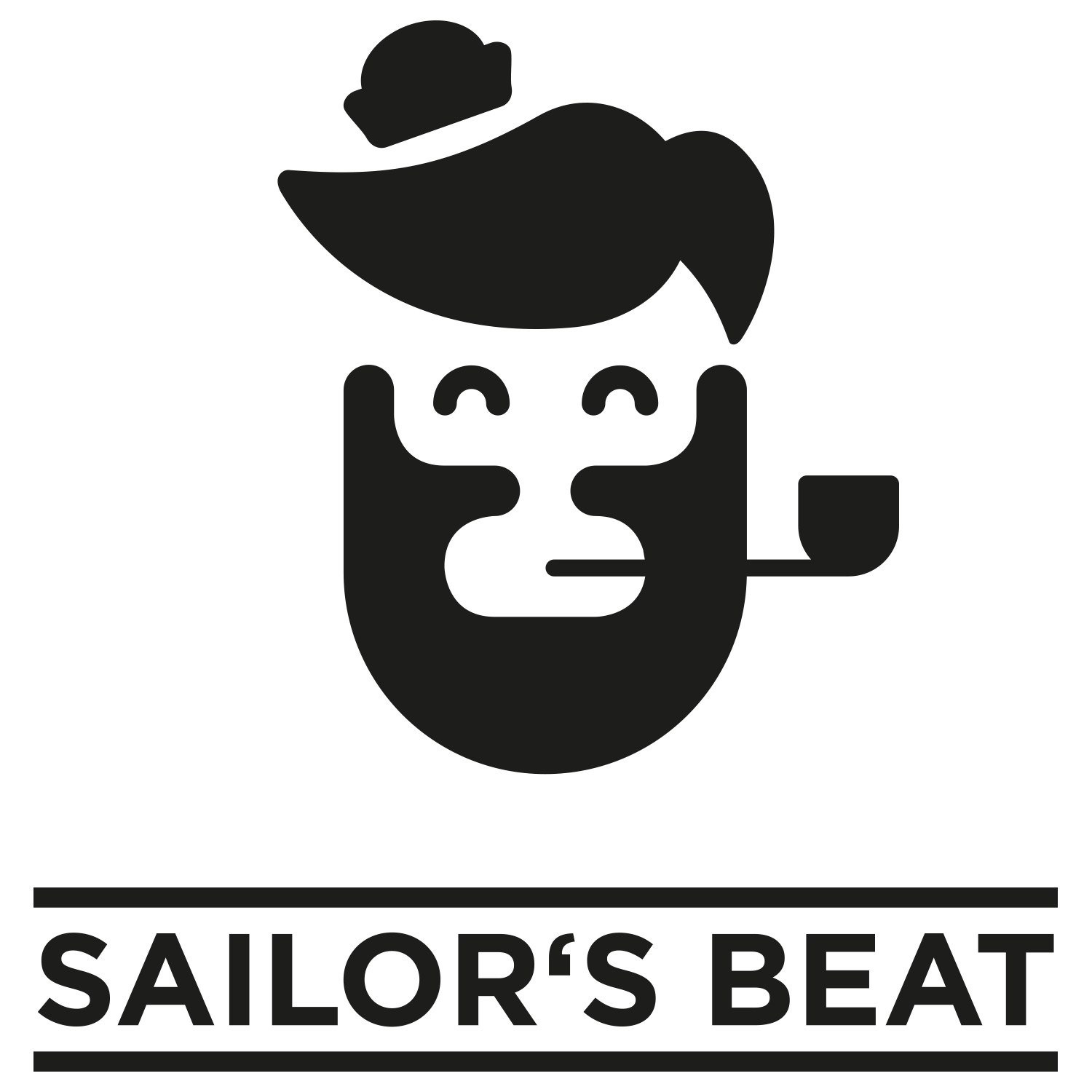 Sailor's Beat
